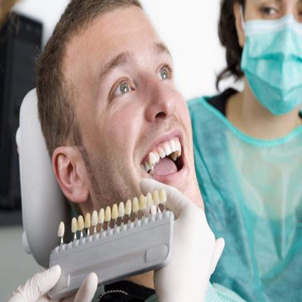 Dentista Aviles, clinica dental asturias, estetica dental