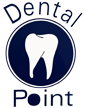 clinica dental point aviles, dentista asturias, endodoncia